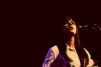 2012.2.1 amy kuney @ bootleg